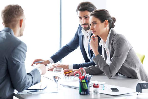 Những kỹ năng cần thiết cho doanh nhân