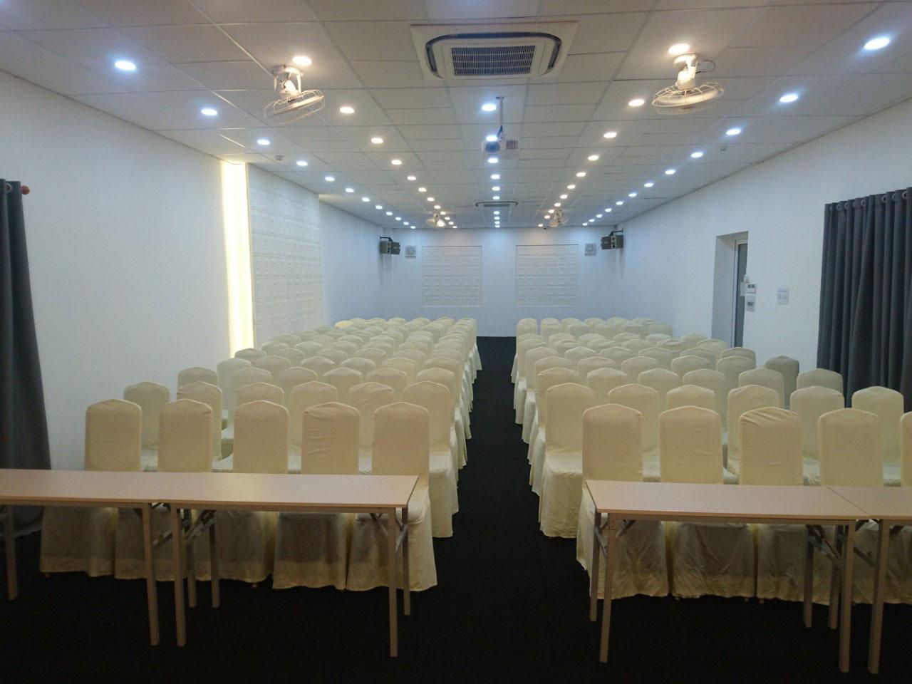 Những tiêu chí lựa chọn công ty tổ chức sự kiện uy tín tại Sài Gòn