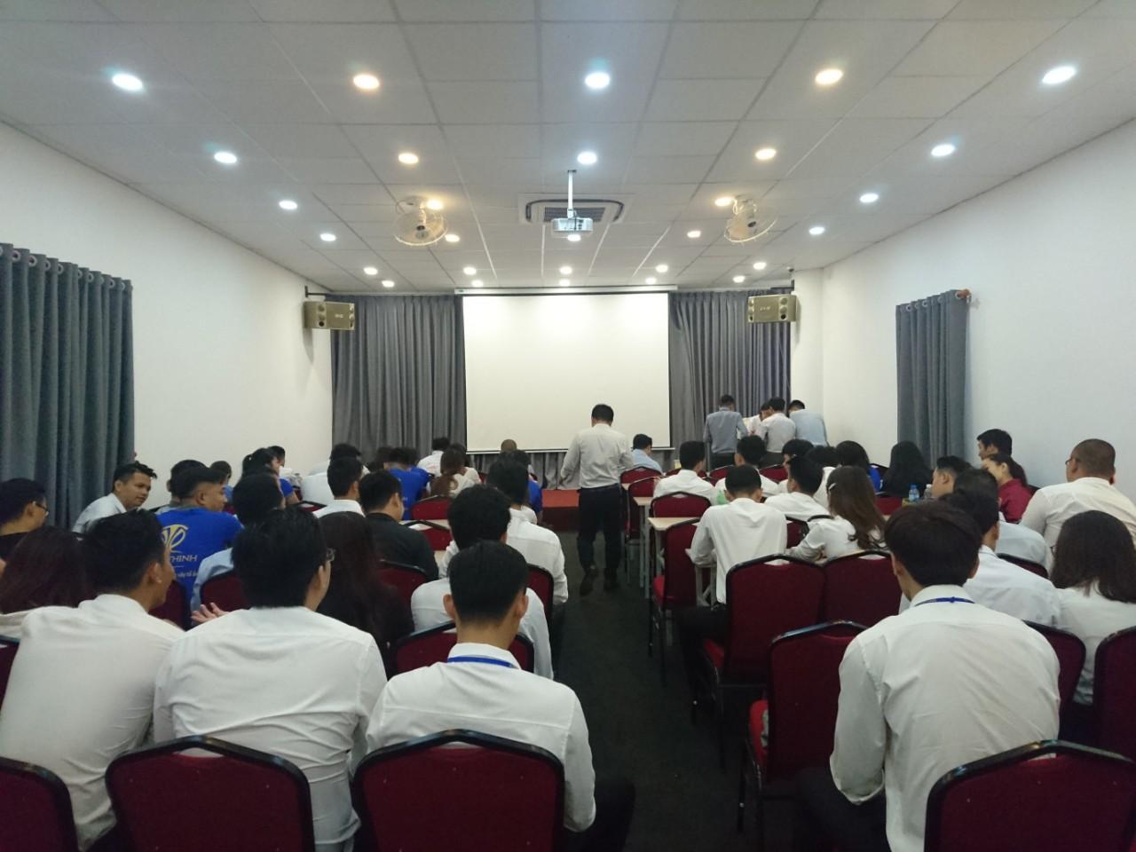 Phòng Mekong